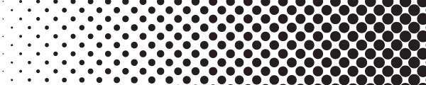 Big Spots